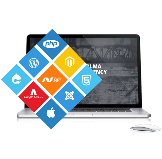 webdevelpomentservicexpertlab