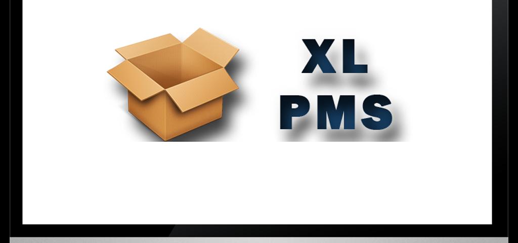 xl pms software xpertlab