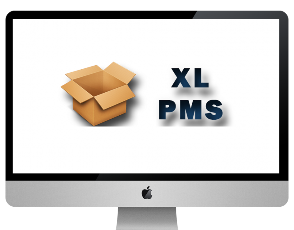 xl pms software xpertlab