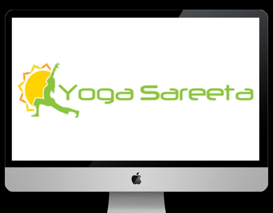 yoga sareeta XpertLab