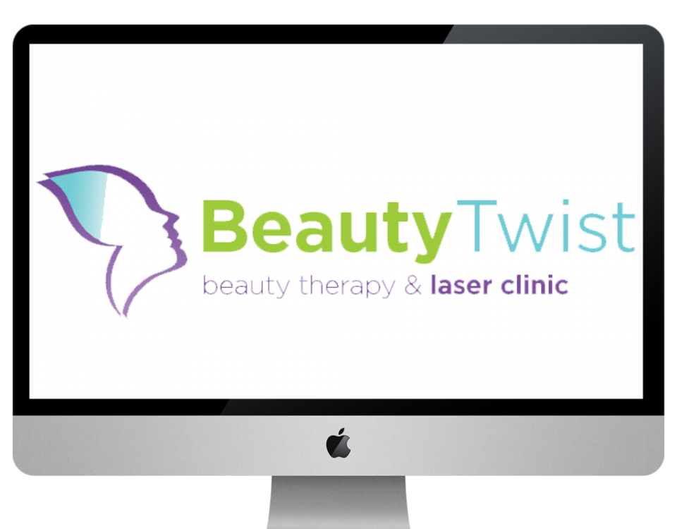 beauty-twist-xpertlab