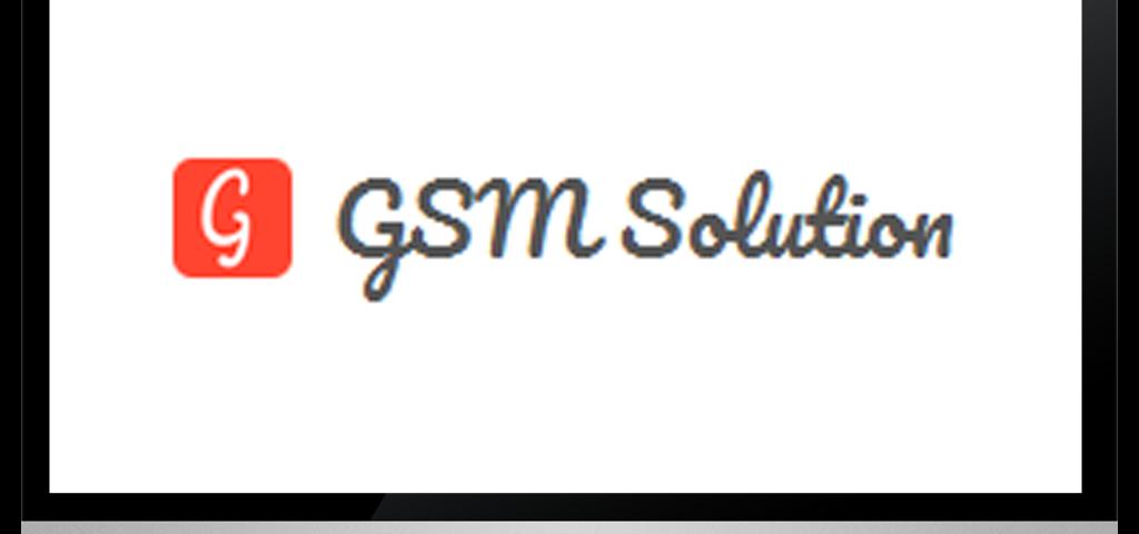 gsmsolution-xpertlab