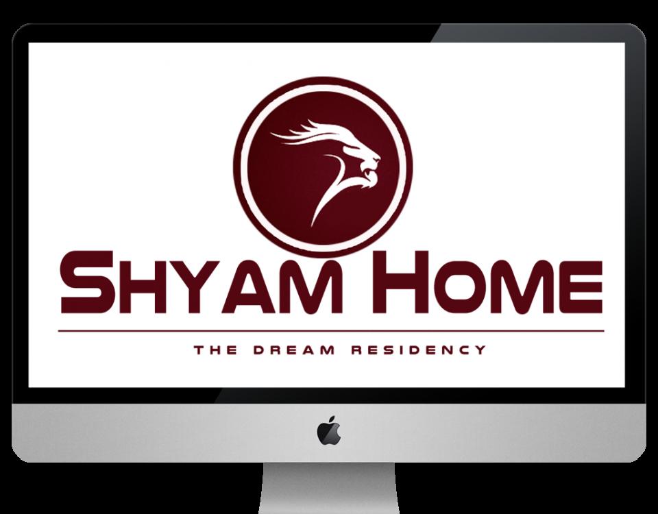 shyamhome-xpertlab