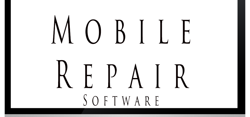 xpert-mobile-software