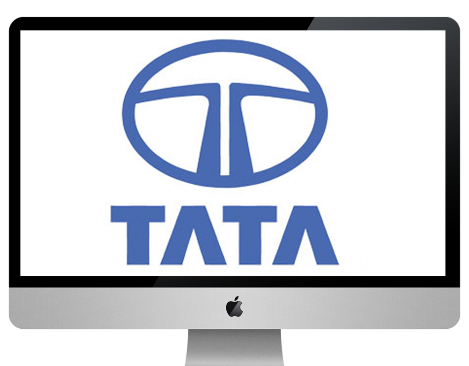 online-tata-dealer-xpertlab