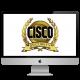 cisco-security-xpertlab