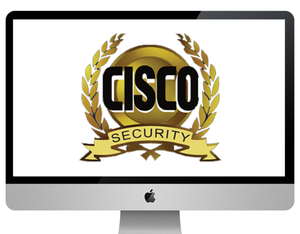 cisco-security-xpertlab