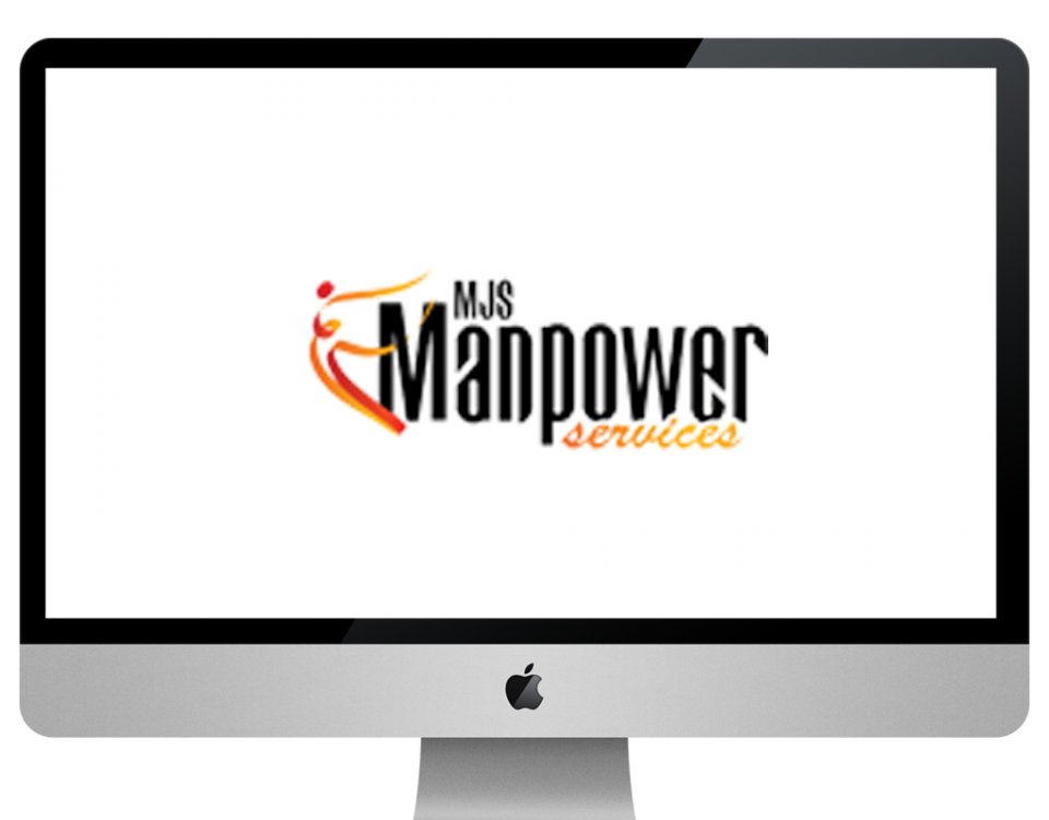 mjs-manpower-xpertlab