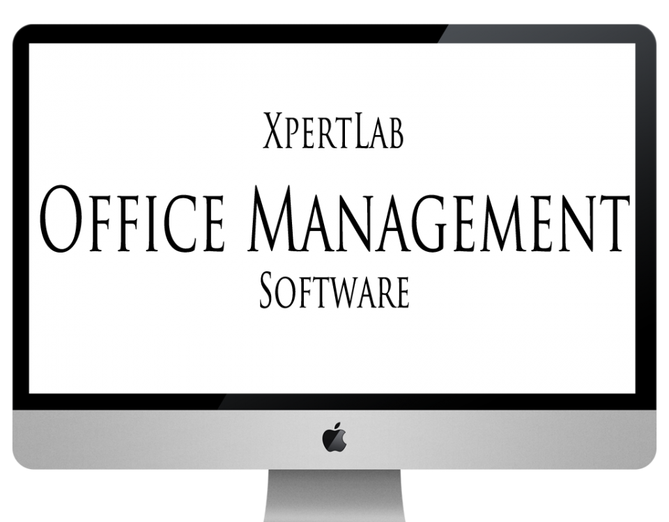 office-management-xpertlab