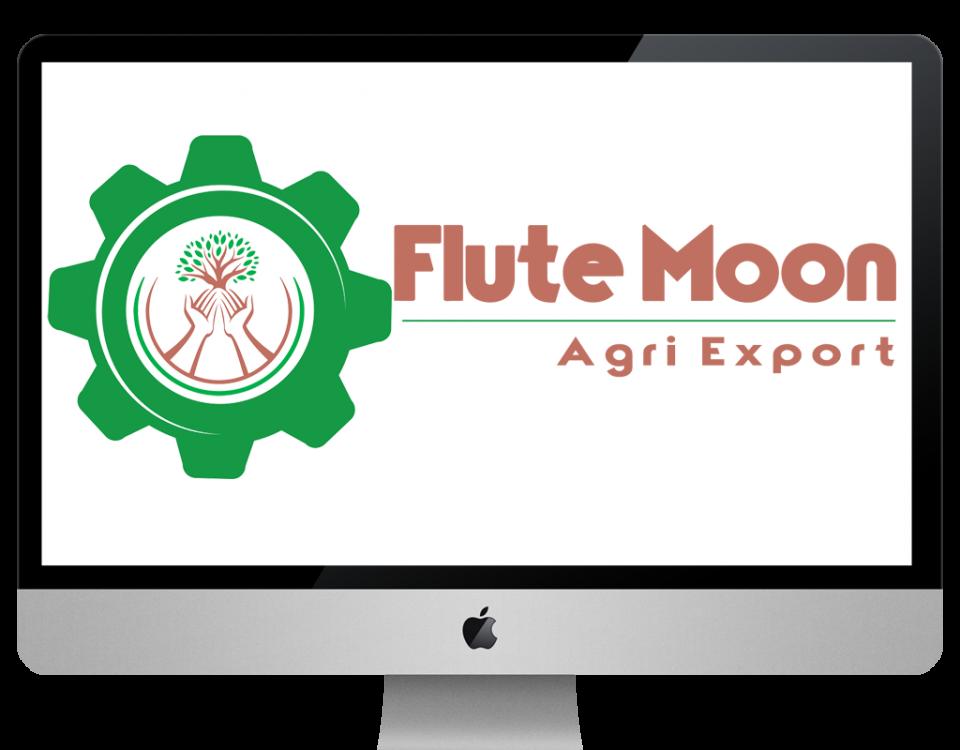 xpertlab-flute-moon-agri-export
