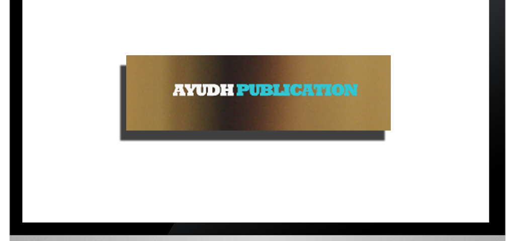 ayudh-publication-xpertlab