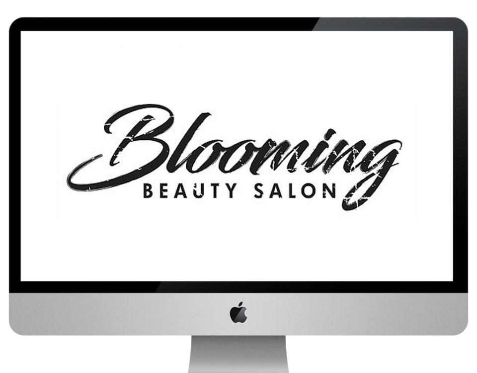 blooming-beauty-macon-xpertlab