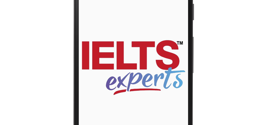 experts-ielts-app-xpertlab