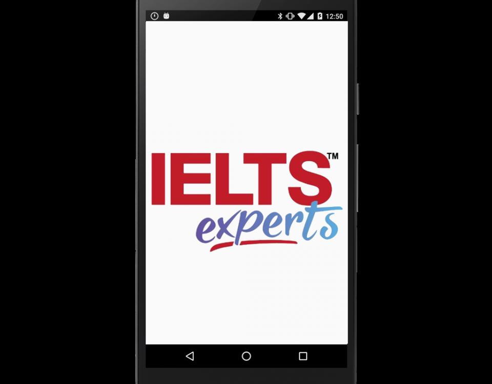 experts-ielts-app-xpertlab