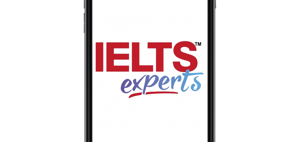 experts-ielts-ios-xpertlab