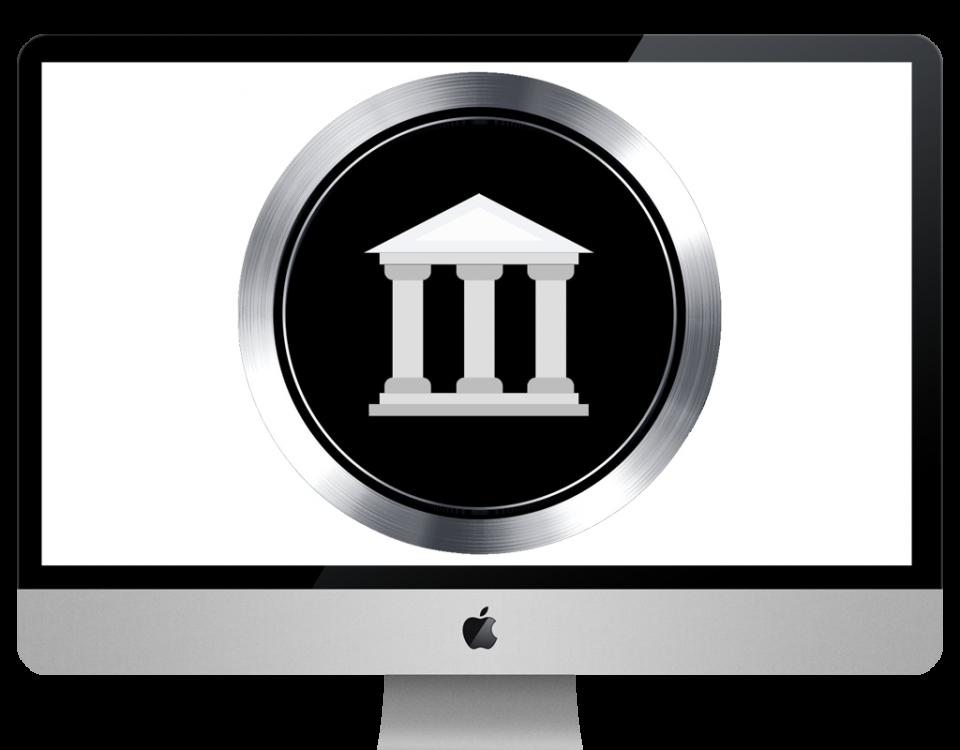 garrtechfunding-xpertlab
