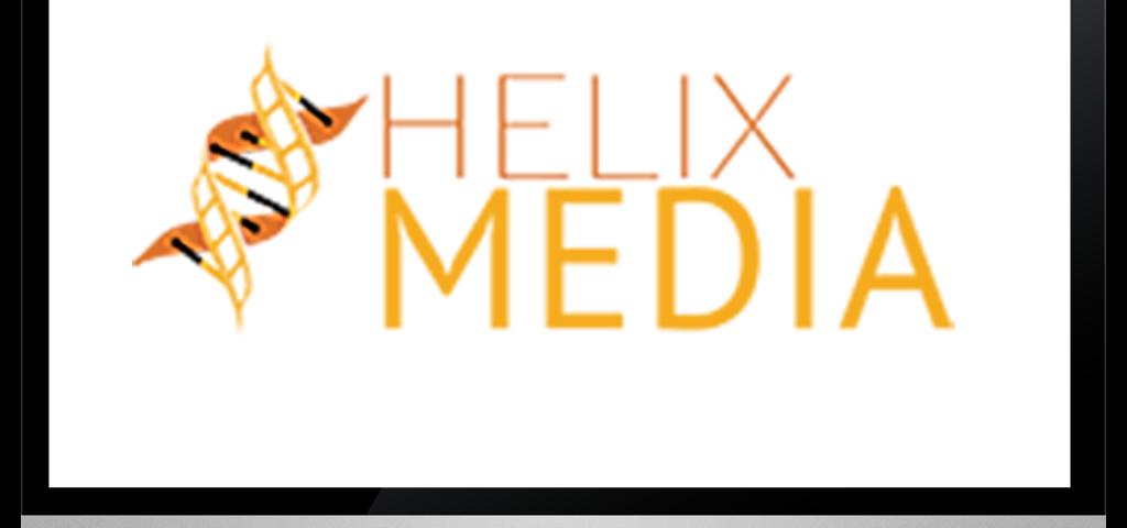 helixmedia360-xpertlab