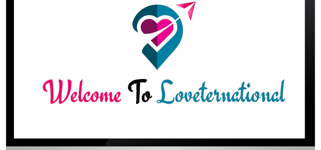 loveternationl-xpertlab