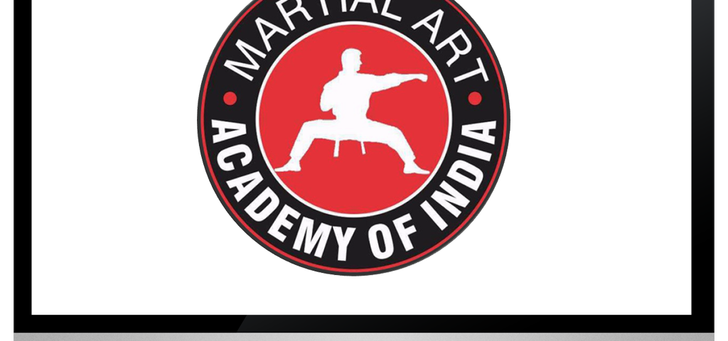 martial-art-of-india-xpertlab