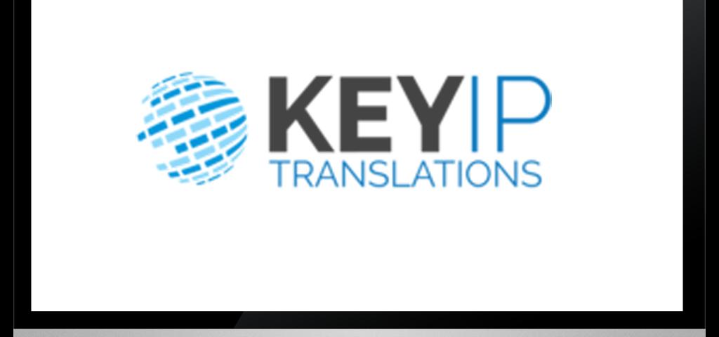 xpertlab-key-ip-t