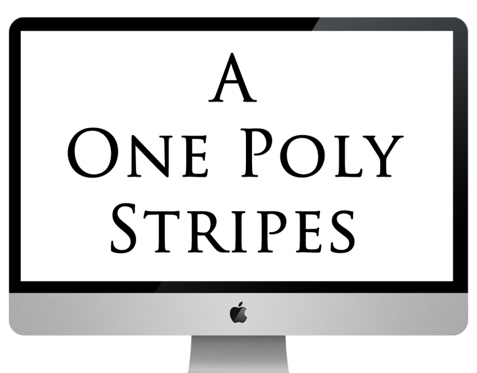a-one-poly-stripes-xpertlab