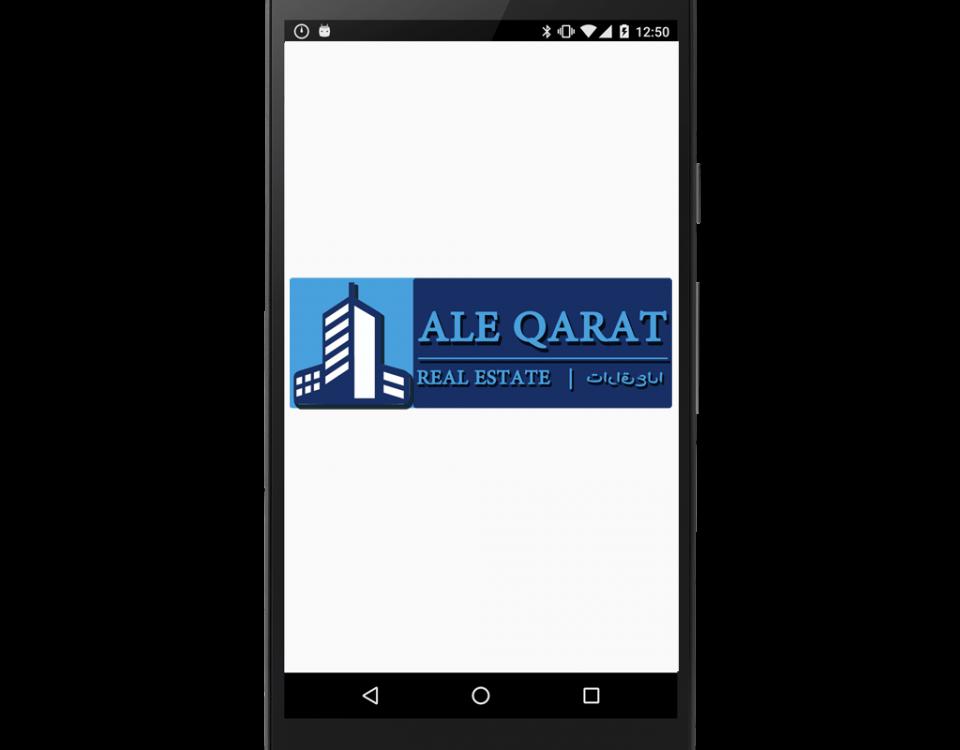 aleqarat-app-xpertlab