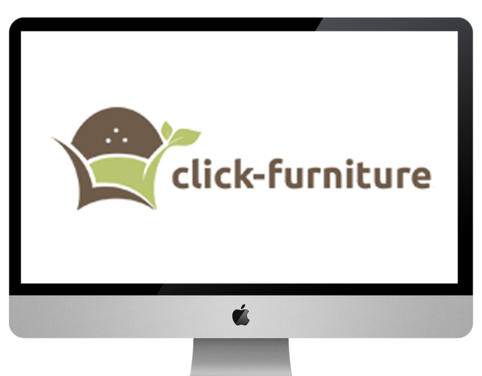 clickfurniture_xpertlab