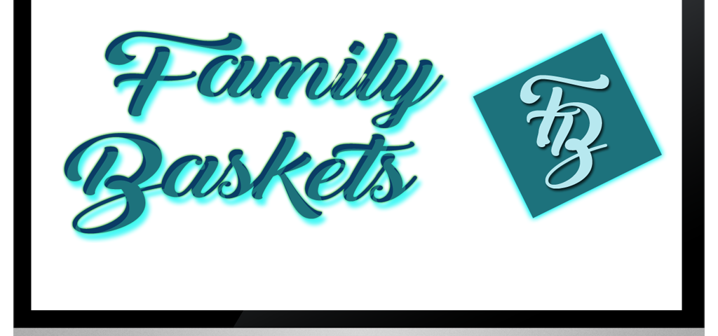 familybaskets-xpertlab