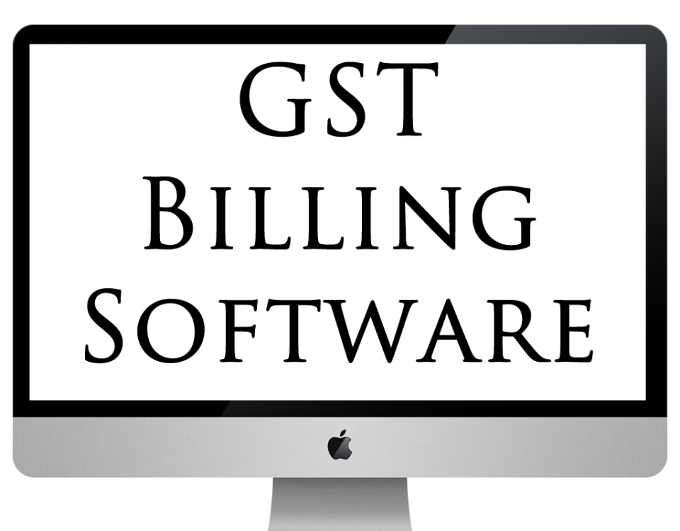 gst-billing-software-xpertlab