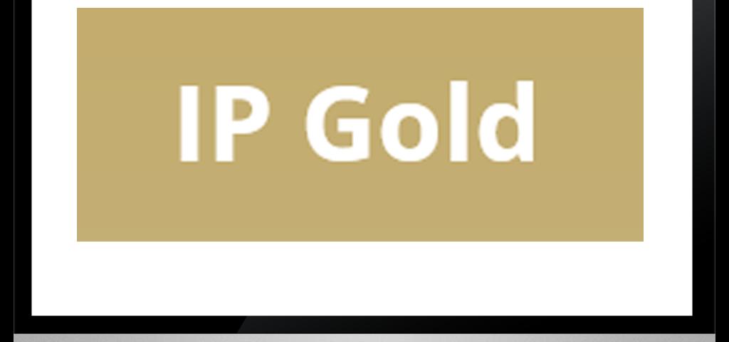 ipgold_xpertlab