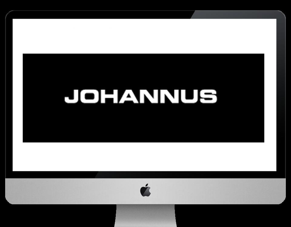 johannus_xpertlab
