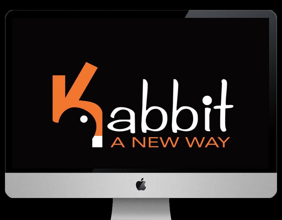 kabbit_xpertlab