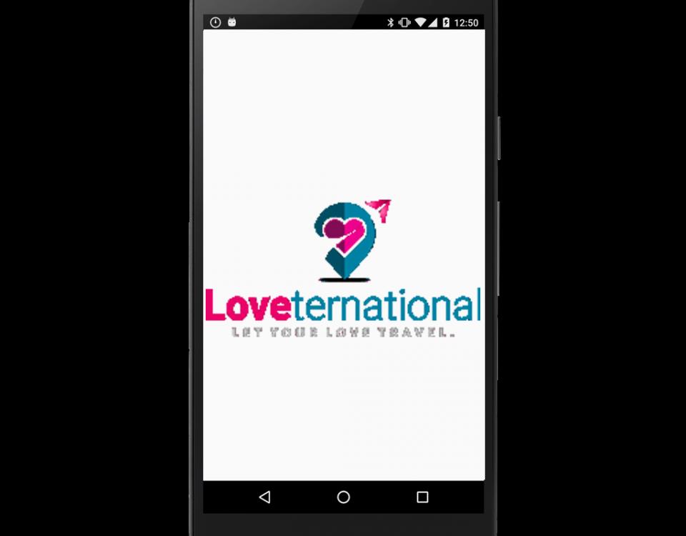 loveternaional_app_xpertlab