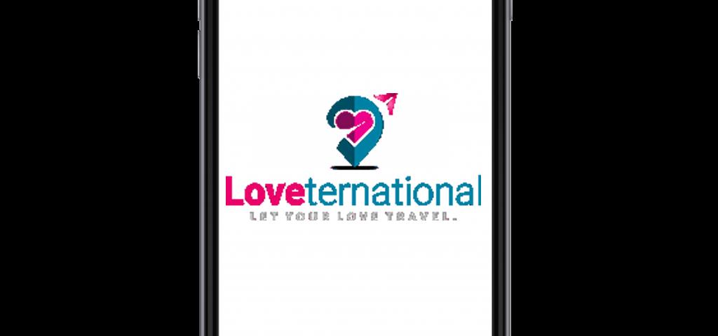 loveternational_ios_xpertlab
