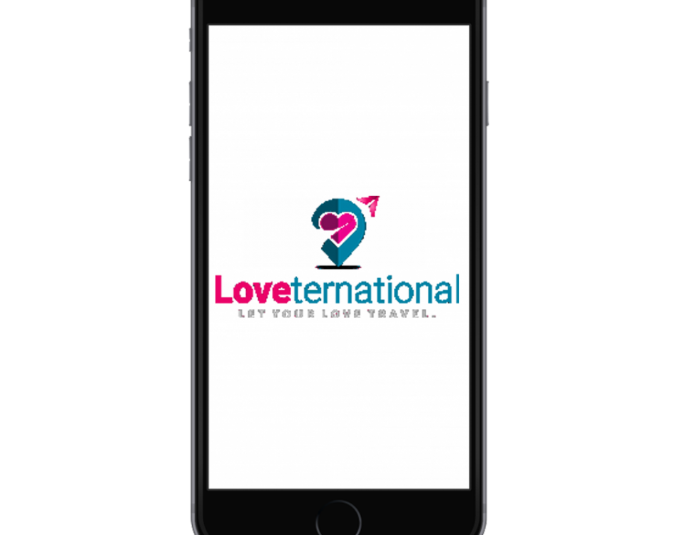 loveternational_ios_xpertlab
