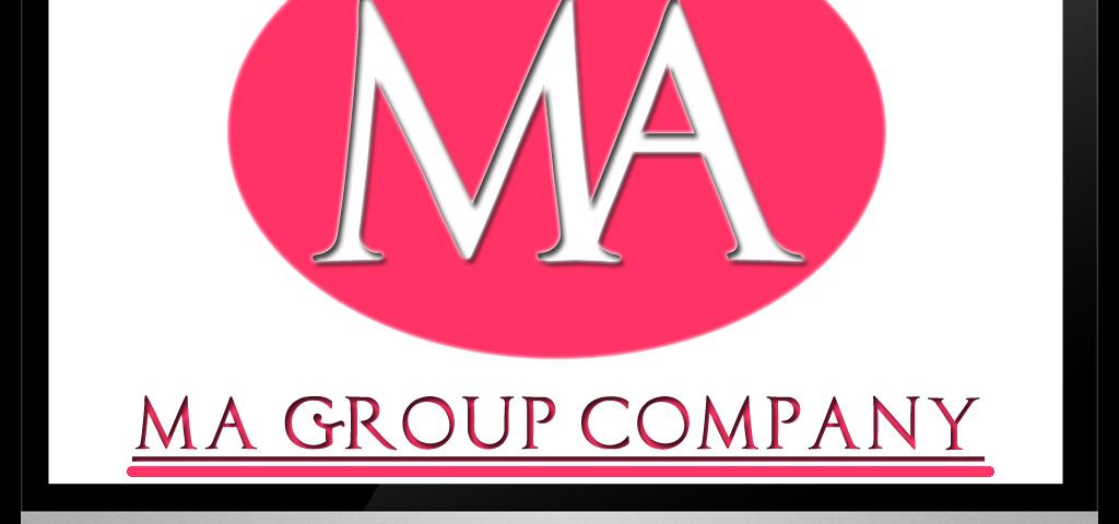 ma-group-company-xpertlab