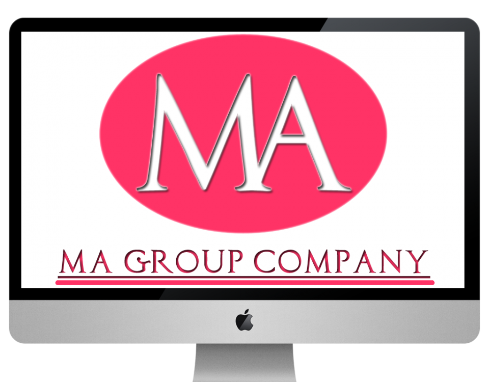 ma-group-company-xpertlab