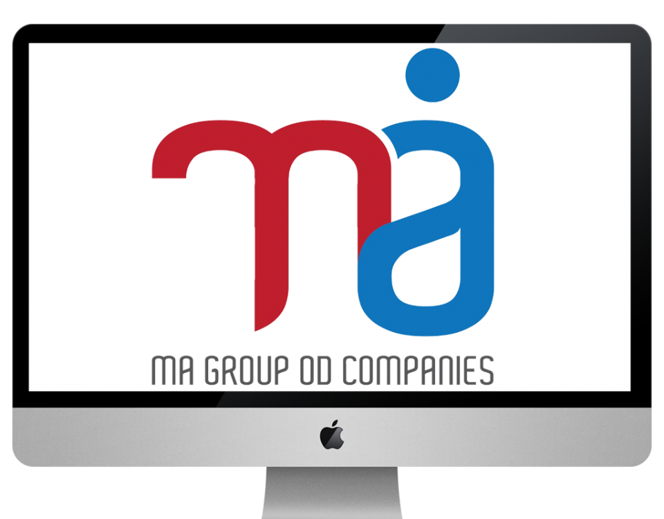 magroupofcompanieslogo_xpertlab