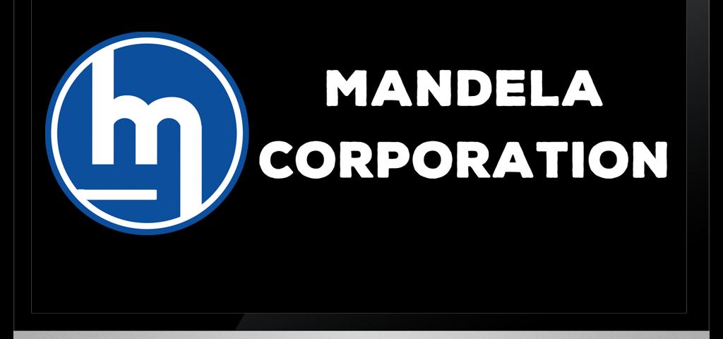 mandelacorporation-xpertlab