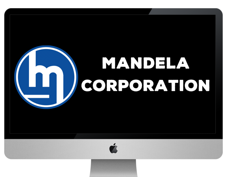 mandelacorporation-xpertlab