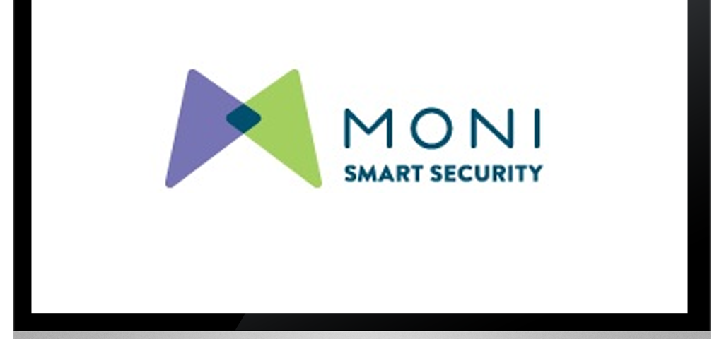 moni-smart-security-xpertlab