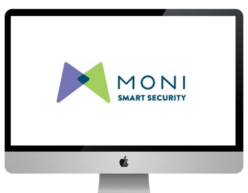 moni-smart-security-xpertlab