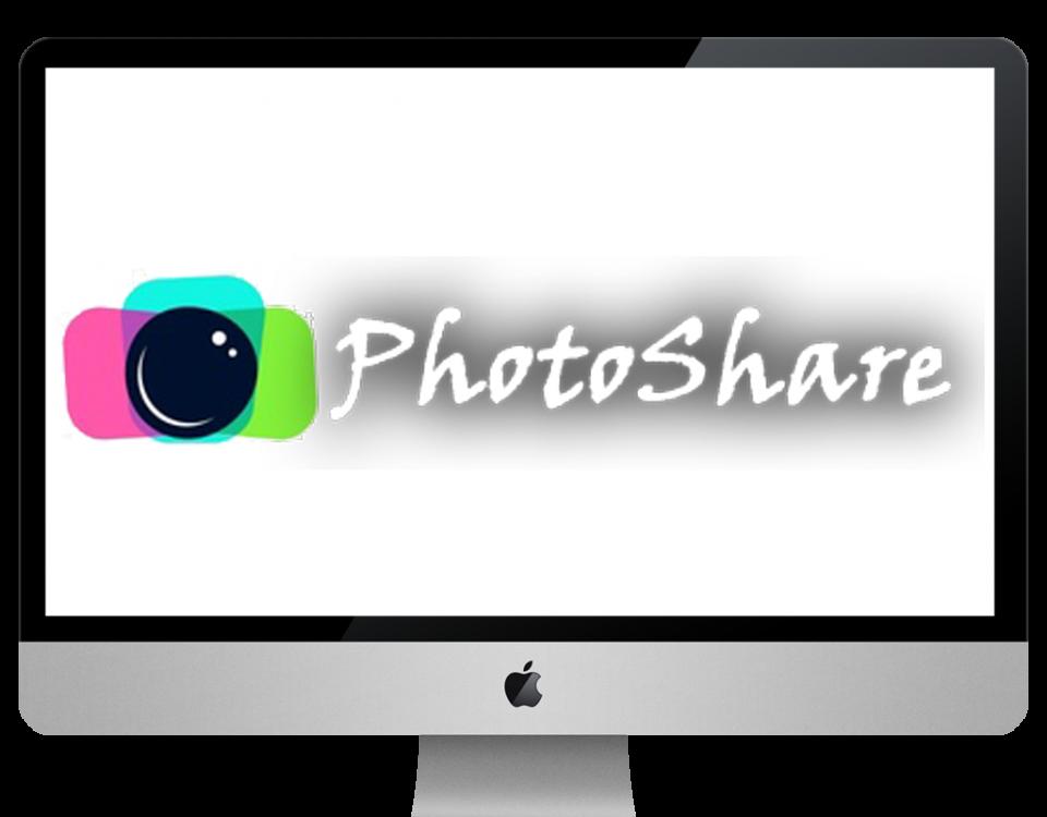 photoshare_xpertlab