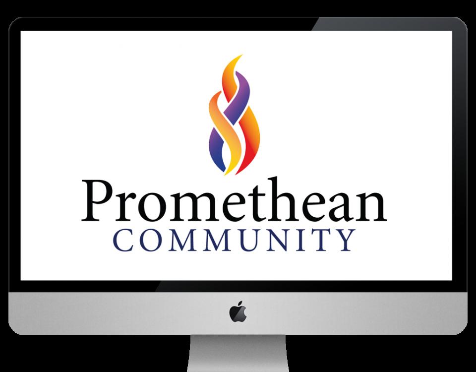 promethean-xpertlab