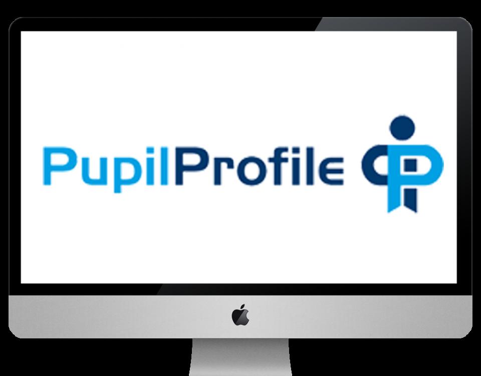 pupilprofile-xpertlab