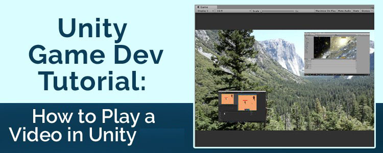 XpertLab-Unity-Video-Tutorial-Blog-Banner
