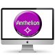 anthelion_xpertlab