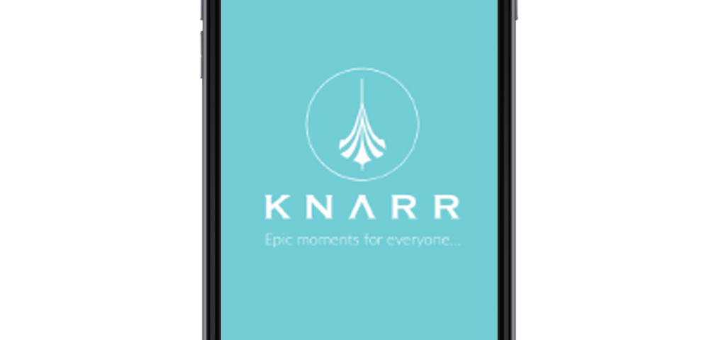 knarr_react_native_xpertlab