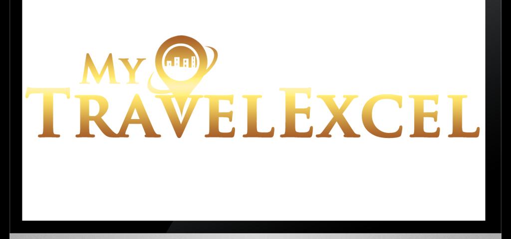 my_travel_excel_xpertlab