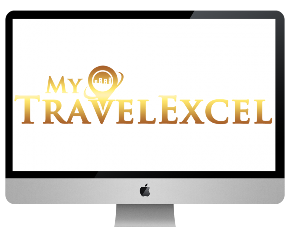 my_travel_excel_xpertlab